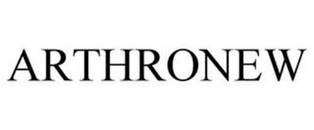 ARTHRONEW