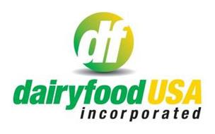 DF DAIRYFOOD USA INCORPORATED