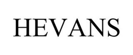 HEVANS