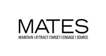 MATES MAINTAIN ATTRACT TARGET ENGAGE SOURCE