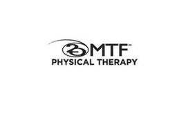 20 MTF PHYSICAL THERAPY