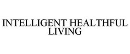 INTELLIGENT HEALTHFUL LIVING