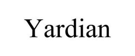 YARDIAN