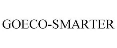 GOECO-SMARTER