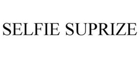 SELFIE SURPRIZE