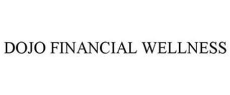 DOJO FINANCIAL WELLNESS