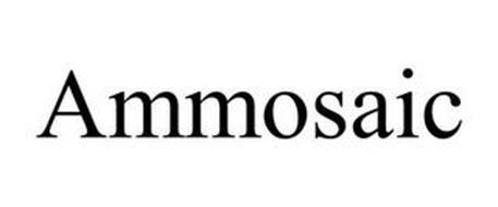 AMMOSAIC