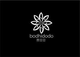 BODHIDODO