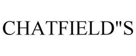 CHATFIELD'S