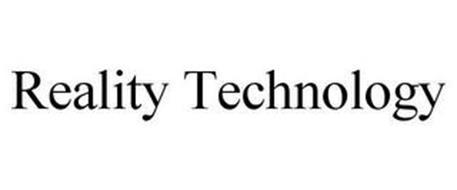 REALITY TECHNOLOGY