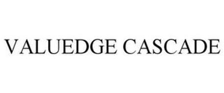 VALUEDGE CASCADE