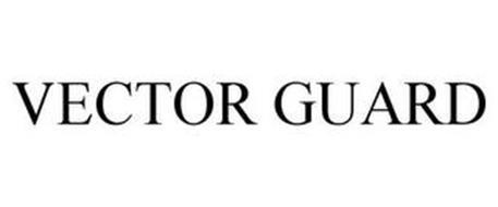 VECTOR GUARD