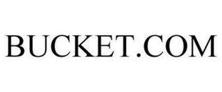 BUCKET.COM