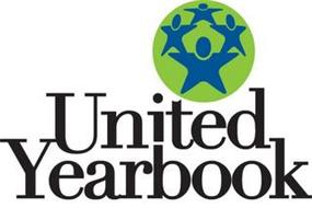UNITED YEARBOOK