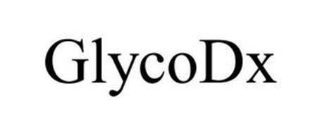 GLYCODX