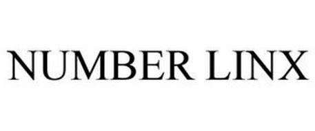 NUMBER LINX