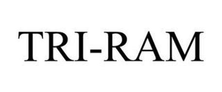 TRI-RAM