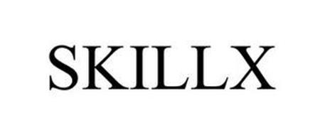 SKILLX