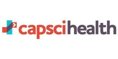 CAPSCIHEALTH
