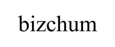 BIZCHUM