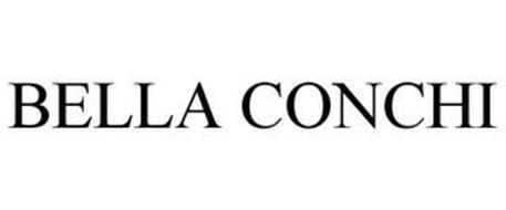 BELLA CONCHI