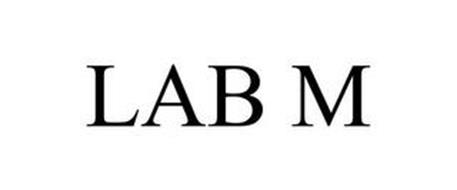 LAB M