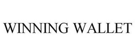 WINNING WALLET