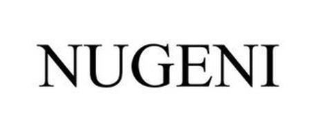 NUGENI