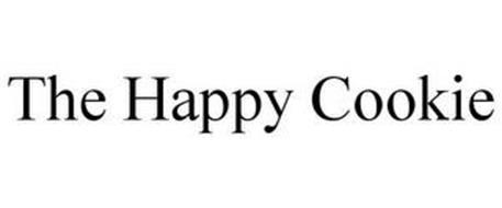THE HAPPY COOKIE