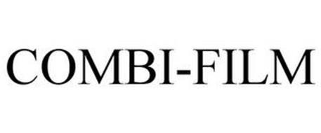 COMBI-FILM