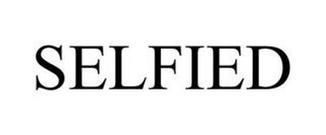 SELFIED