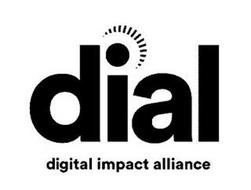 DIAL DIGITAL IMPACT ALLIANCE