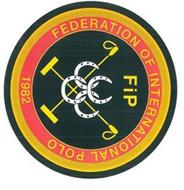 FEDERATION OF INTERNATIONAL POLO FIP 1982