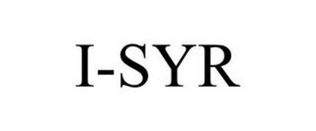 I-SYR