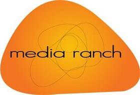 MEDIA RANCH