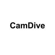 CAMDIVE