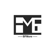 BMF BFMORE