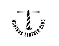 MONTAUK LEATHER CLUB