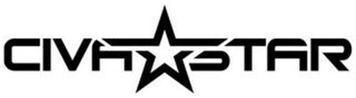CIVA STAR