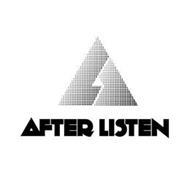 AFTER LISTEN