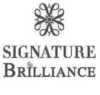 AAAA SIGNATURE BRILLANCE