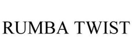 RUMBA TWIST
