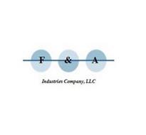 F & A INDUSTRIES COMPANY, LLC