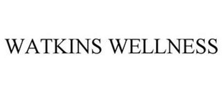 WATKINS WELLNESS