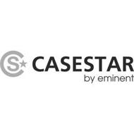 CASESTAR BY EMINENT CS