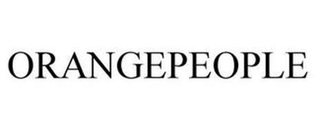 ORANGEPEOPLE