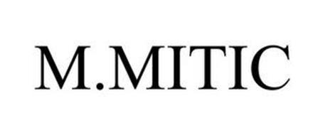 M.MITIC