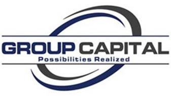 GROUP CAPITAL POSSIBILITIES REALIZED
