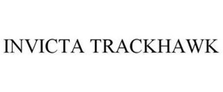 INVICTA TRACKHAWK