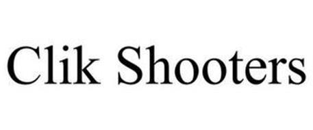 CLIK SHOOTERS